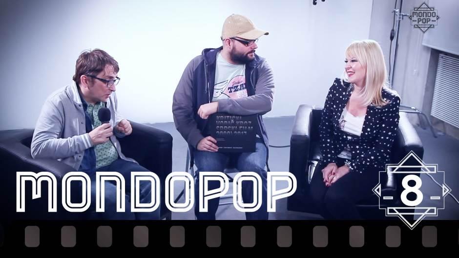 MONDOPop (8) - najbolji i najgori domaći filmovi