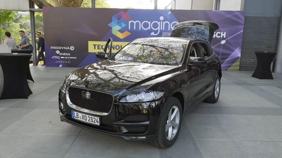 U Srbiji nastaju tehnologije budućnosti
