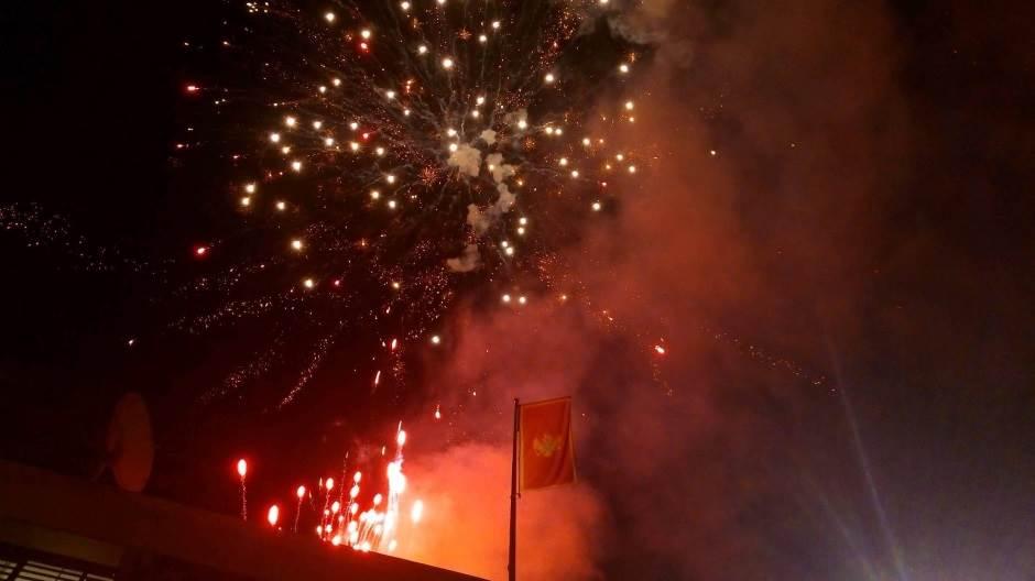 Pobeda opozicije u Kotoru, Budvi, Herceg Novom...