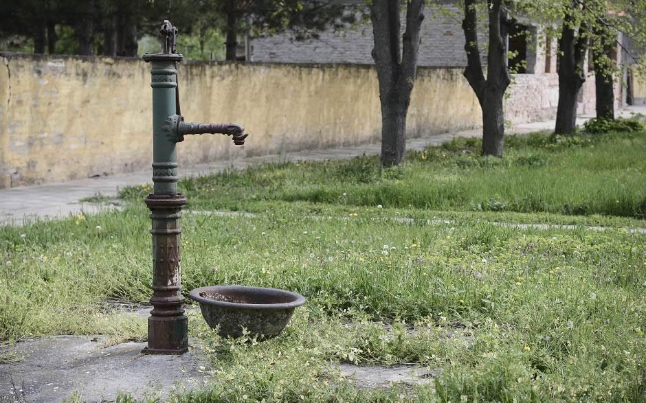 Foto-safari u selu Ivanovo