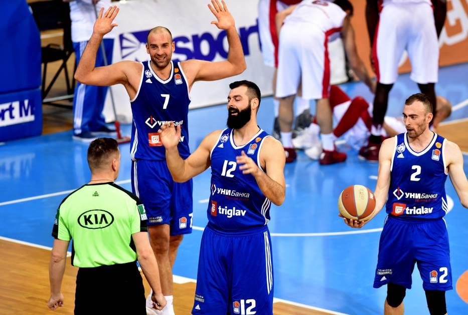 MZT Skoplje Trajkovski Lalić