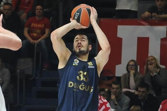 Nikola Kalinić, Nikola Kalinic