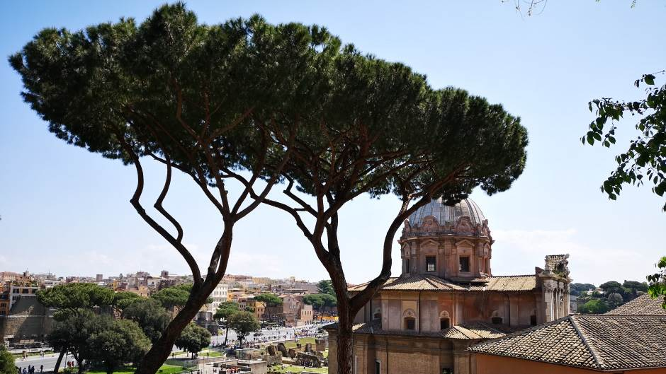 Nova pravila u Rimu: Nema alkohola, kupanja u fontanama