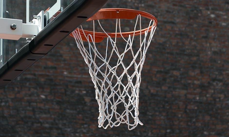 """Beograd će """"disati košarku"""""""