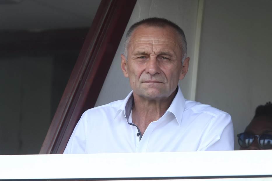 Zvezdin dan u Kruševcu: Pobeda i titula!