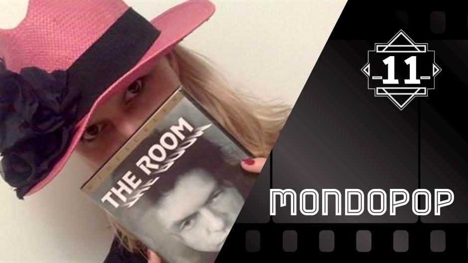 """MONDOPop E11 - """"Najgori film svih vremena"""" (VIDEO)"""