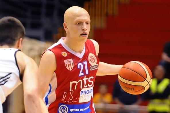 Ilija Đoković. Ilij