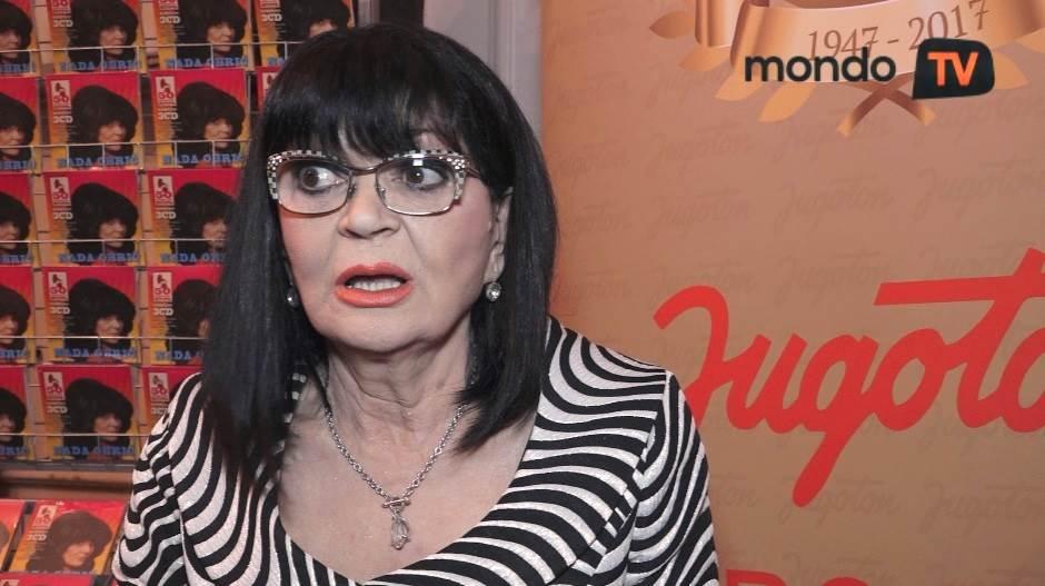 Pevačica DVA PUTA pobedila rak: Ne smete da se predate!
