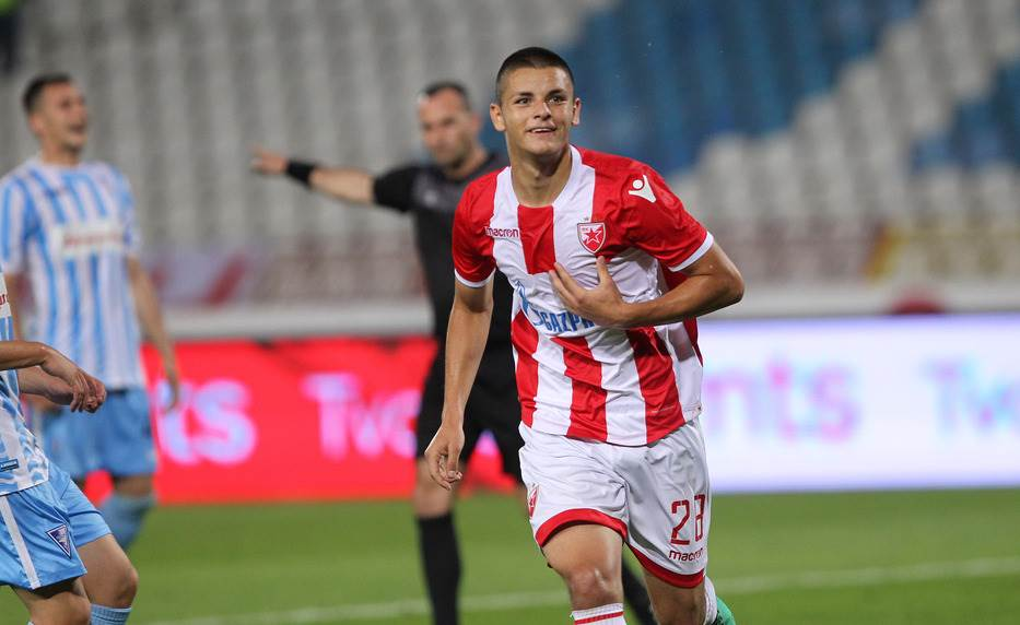 Dejan Joveljić