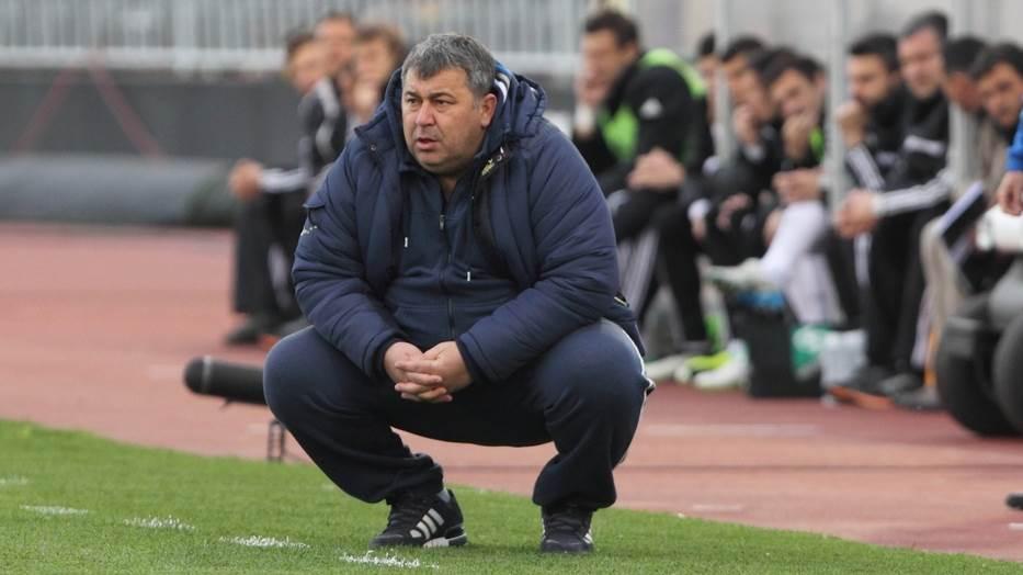 Nenad Milovanović