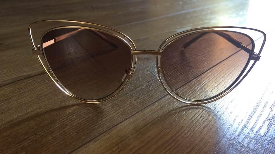 naočare, naočare za sunce