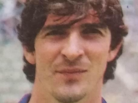 Paolo Rosi, azuri, Italija, italijanska reprezentacija, mundijal u španiji