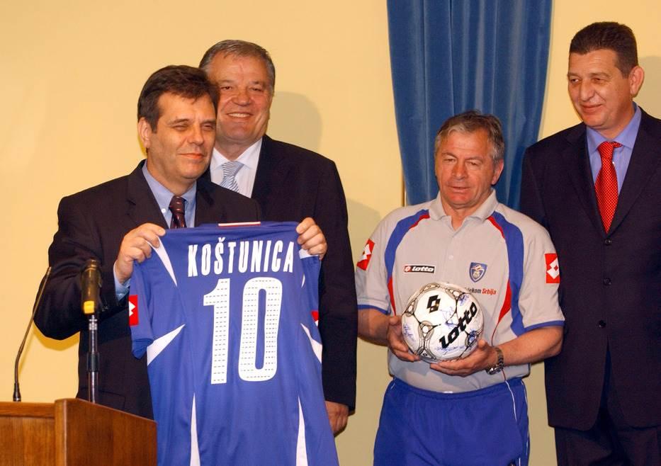 Mundijal 2006 - Nemačka