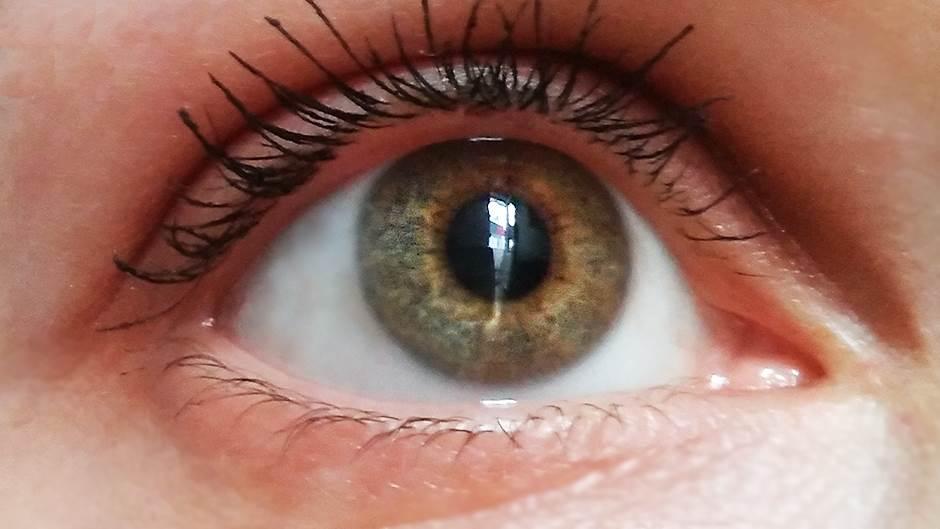 Oči otkrivaju da li ste pod stresom