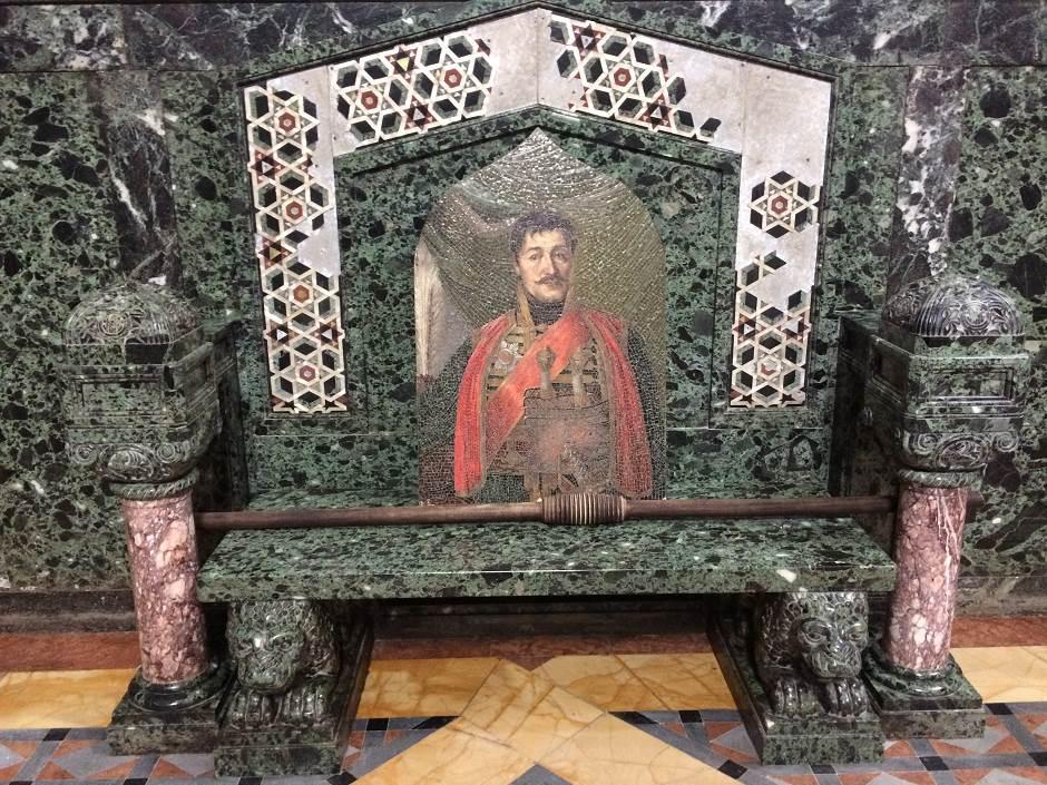 CRNA istorija Srbije: Kako i zašto je ubijen Karađorđe