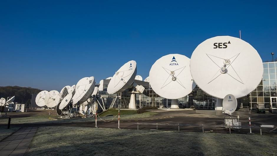 Novi srpski TV paket dostupan širom Evrope