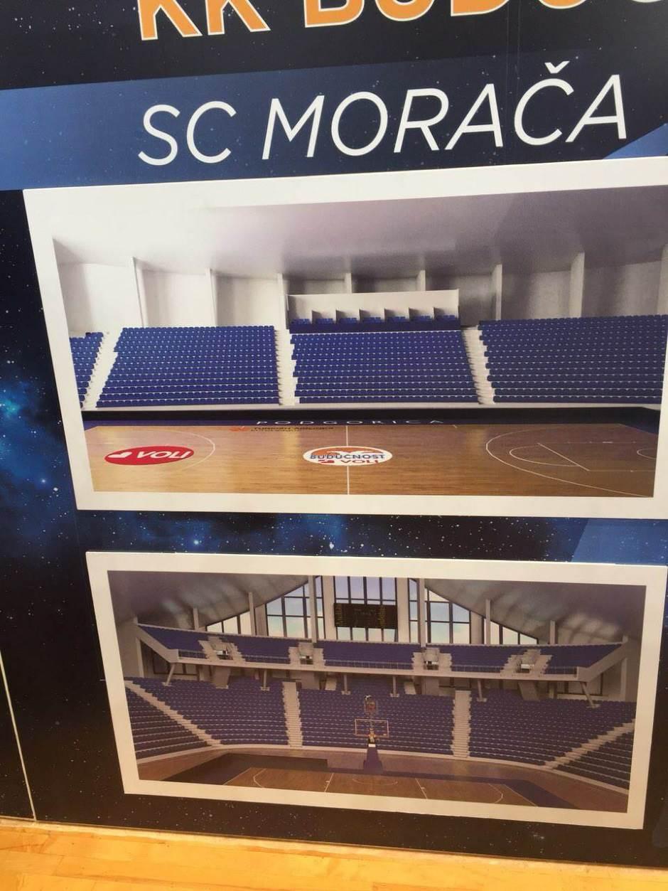 moraca-3.jpg