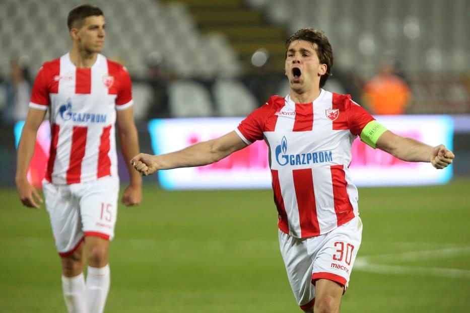 Stojkovic-Krasnodar-Keln-i-CSKA-zauvek