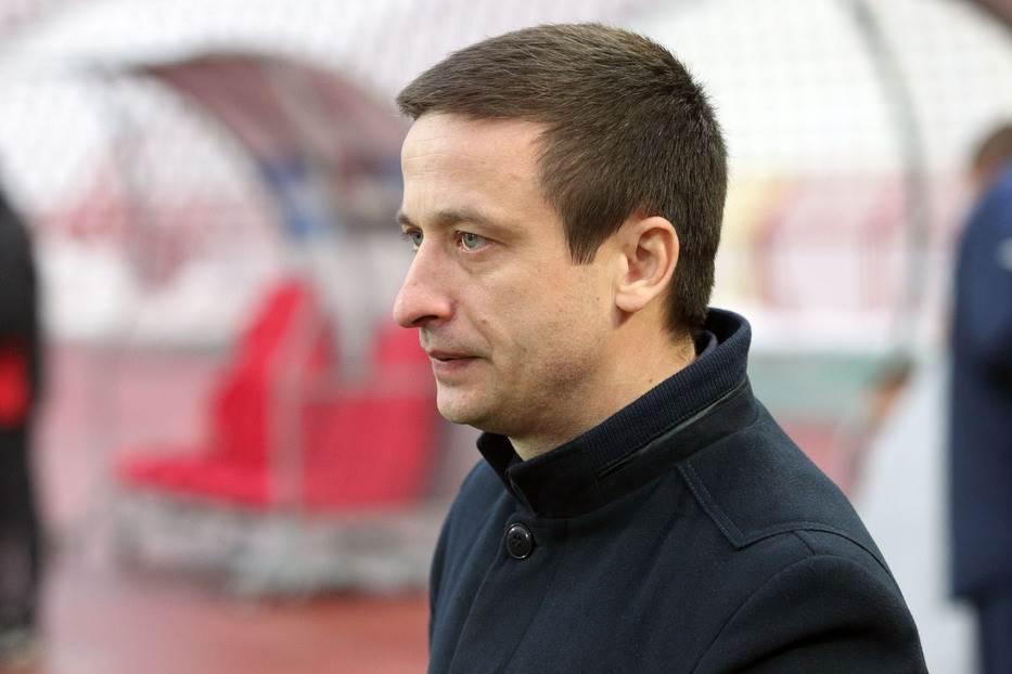 miloš veselinović