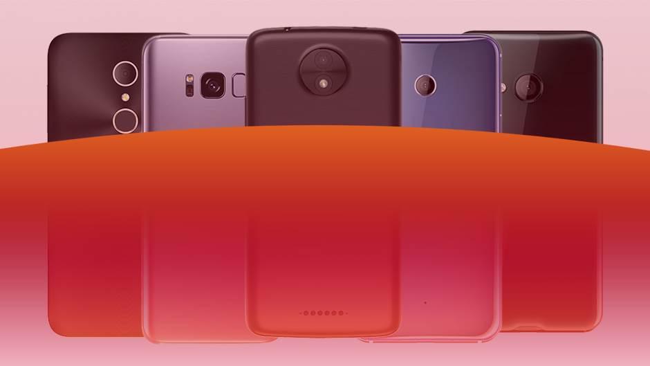 Novo sniženje mobilnih telefona