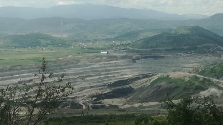rudnik pljevlja 2.jpg