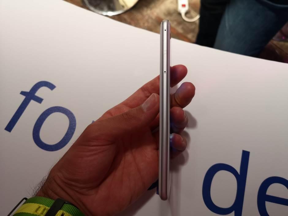 Prvih 15 telefona, koji će dobiti Android 9.0 Pie