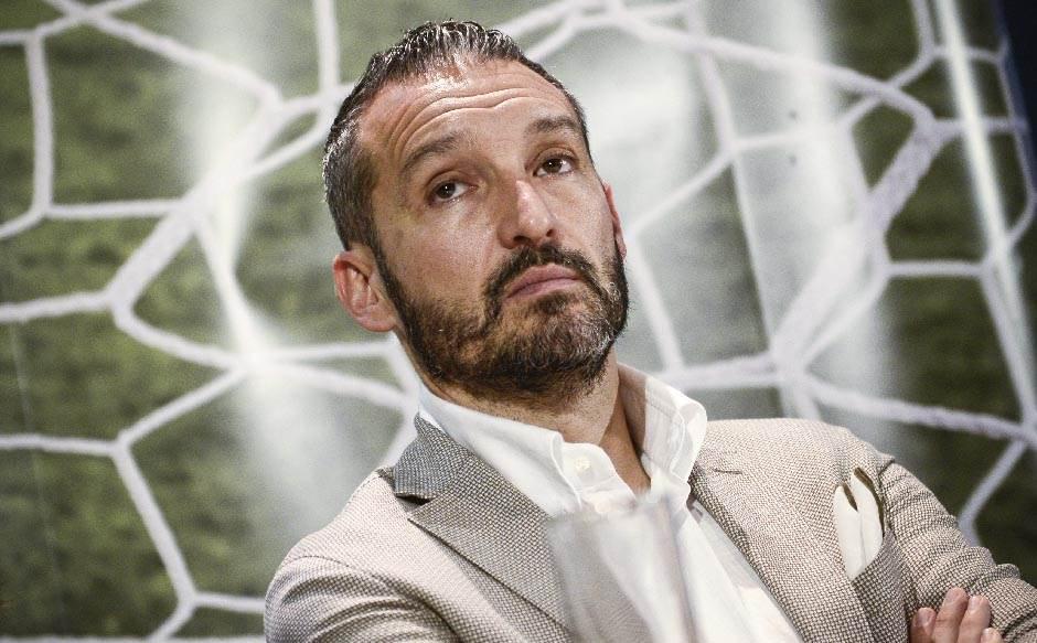Đanluka Zambrota u Srbiji: Trosed, TV i Mundijal!