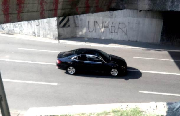 presretač presretači vozač vozači vožnja automobil automobili akcija