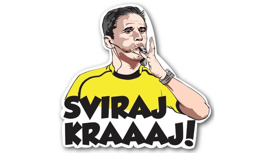 Najveća zajednica navijača Srbije: Pridružite se!