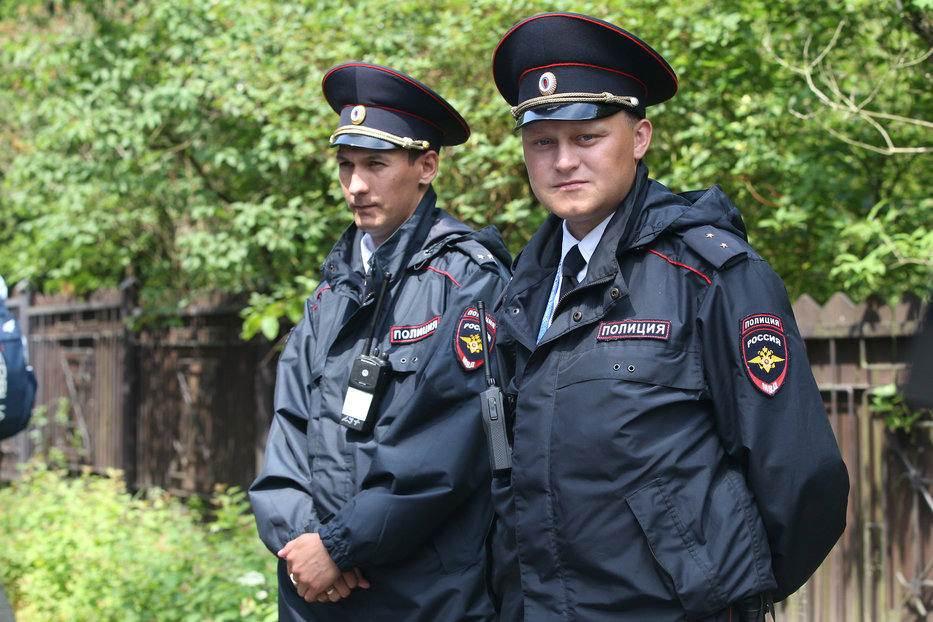 """FOTO: """"Orlovi"""" sleteli u svoju rusku bazu"""