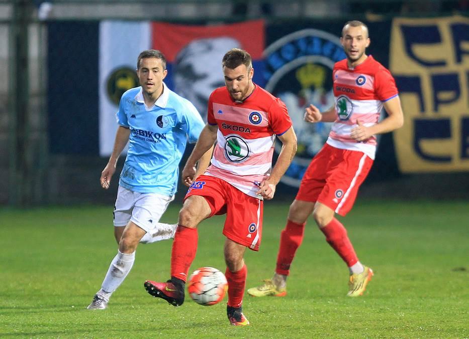 Aleksandar Tanasin