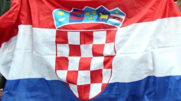 Hrvatska, zastava Hrvatske, hrvatska zastava, hrvatska, Hrvati