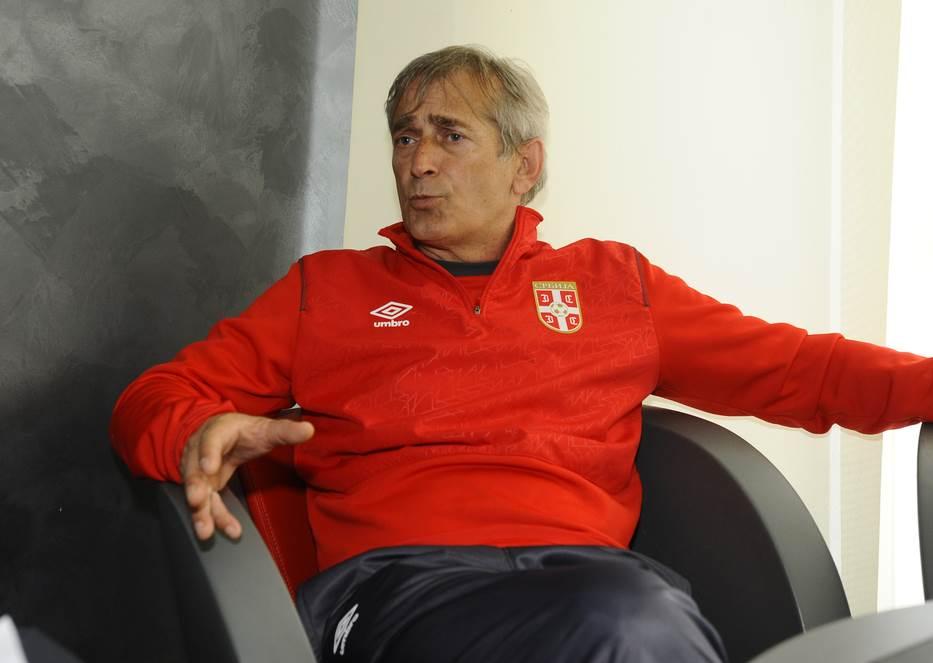 Milan Đuričić