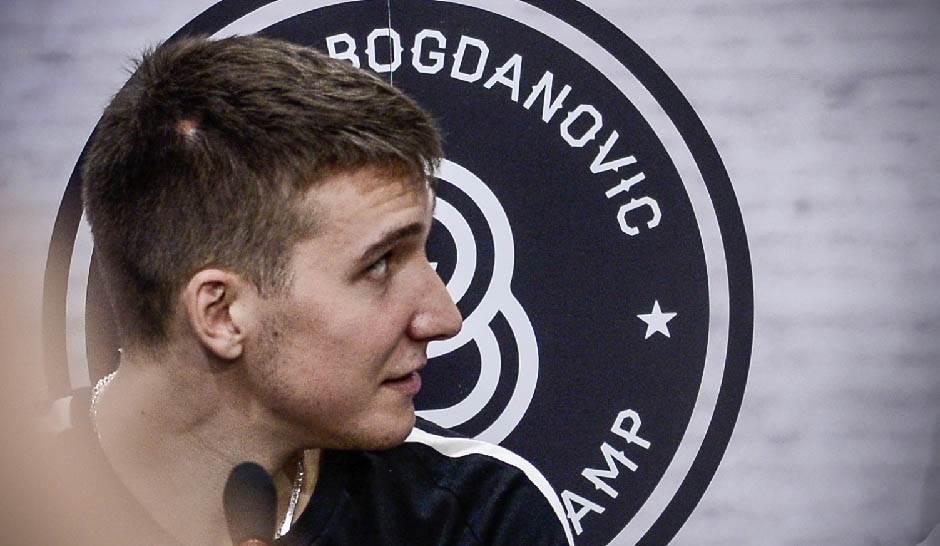 Bogdanović smuvao ćerku kolege?