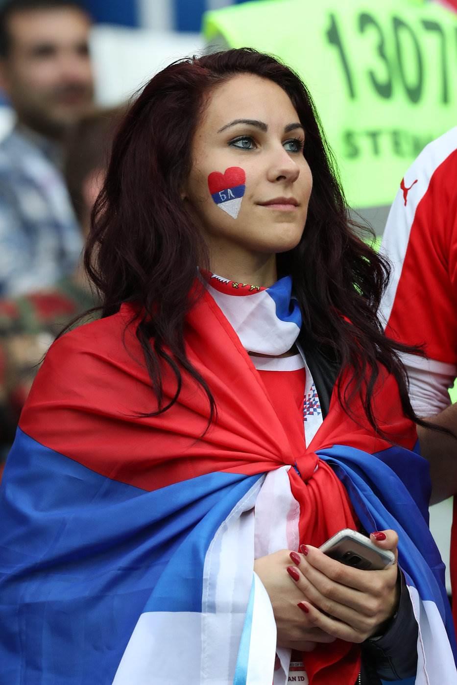 FIFA POLUDELA: ZABRANJENE zgodne cice Mundijala!