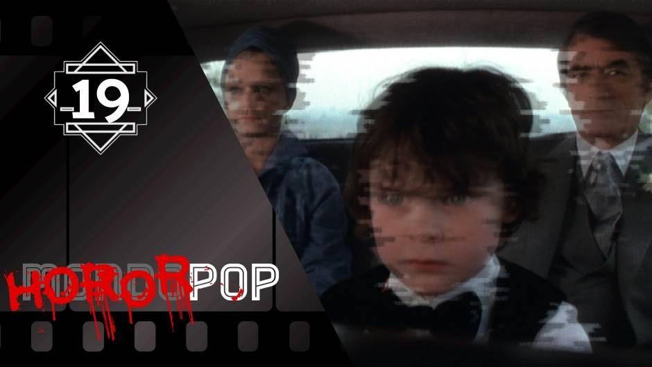 MONDOPop (19) - HororPop filmovi strave