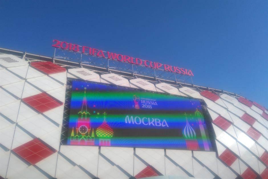 Srbiji ni 12. igrač nije bio dovoljan! (FOTO)