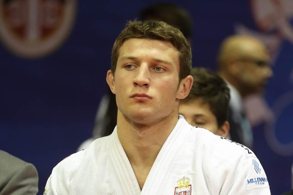 Majdovu srebro, Stanković bronzana