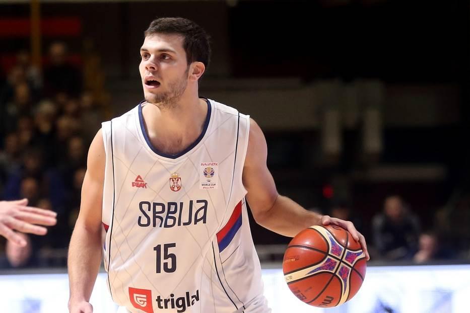 Dejan Todorović, Dejan Todorovic