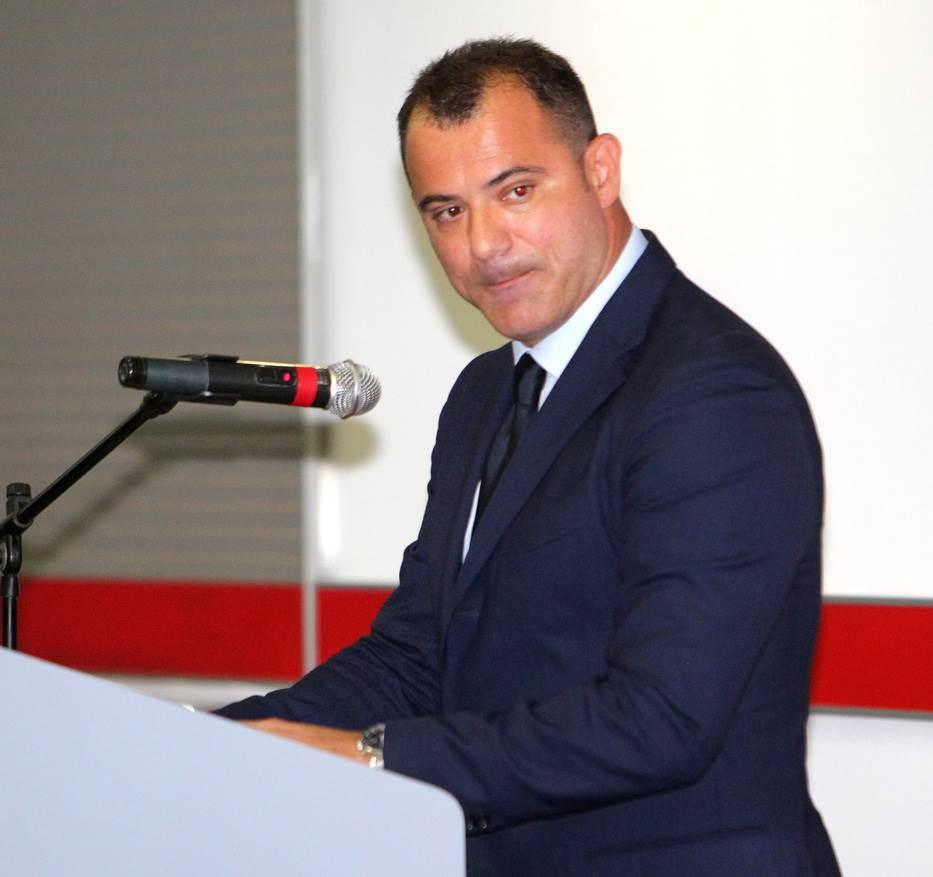 Dejan Stanković, Dejan Stankovic