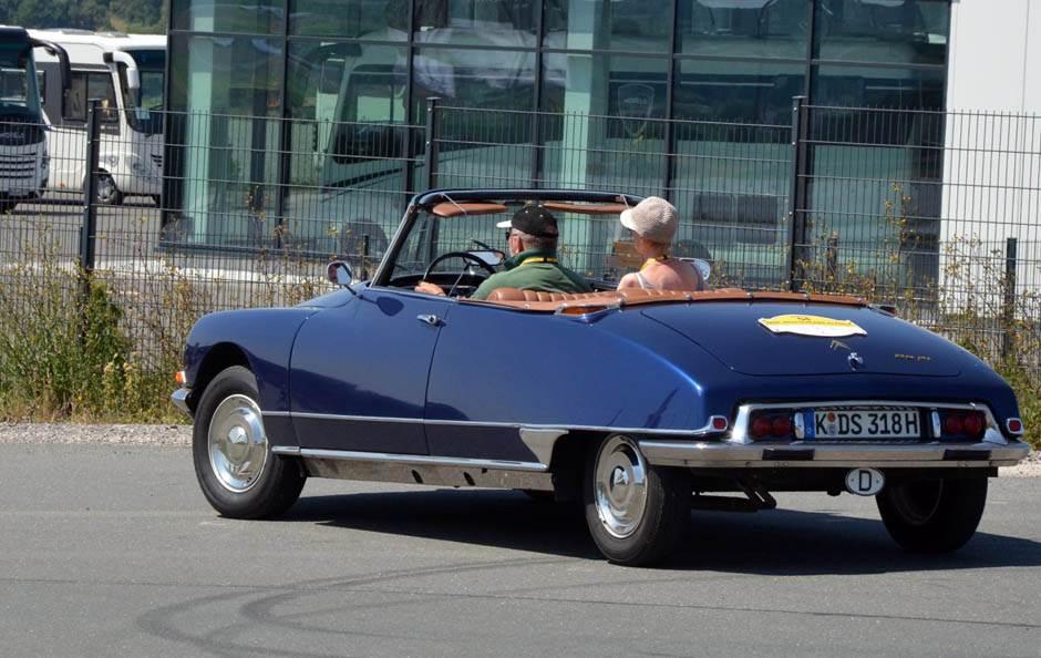 Top10: A sad najbolji francuski automobili…