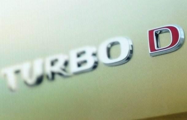 dizel, turbo dizel, dizelaš