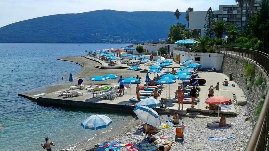 Crna Gora: Za svačiji ukus i džep