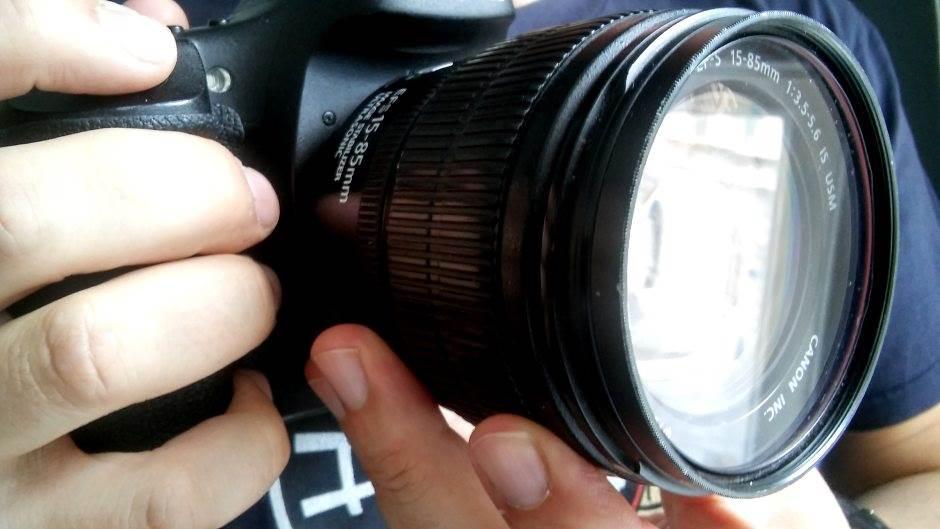 fotograf, snimanje, paparaco