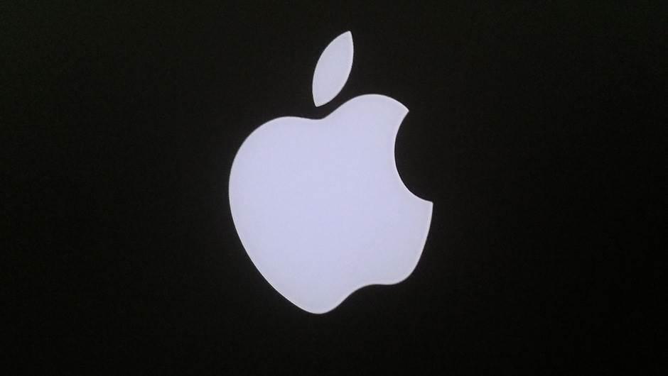 apple, mac, macbook