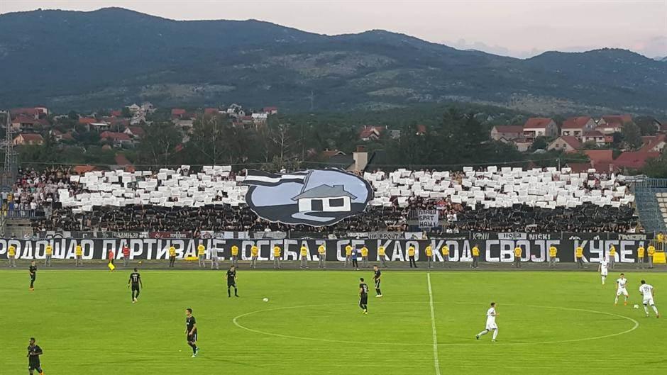 Partizan-se-miran-vraca-u-Beograd