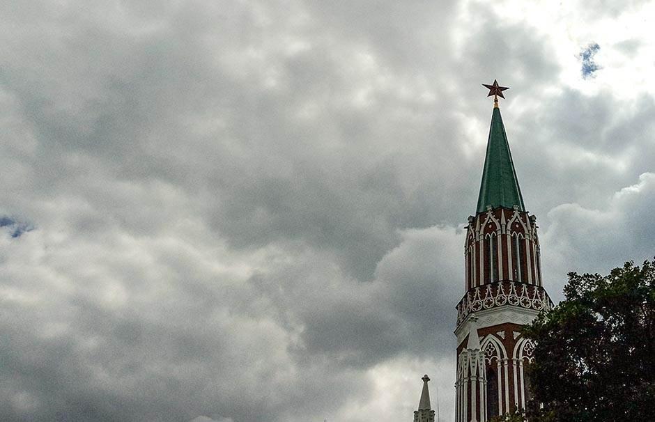 10 najjačih utisaka koje nosim iz Rusije