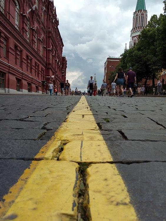 kremlj, rusija
