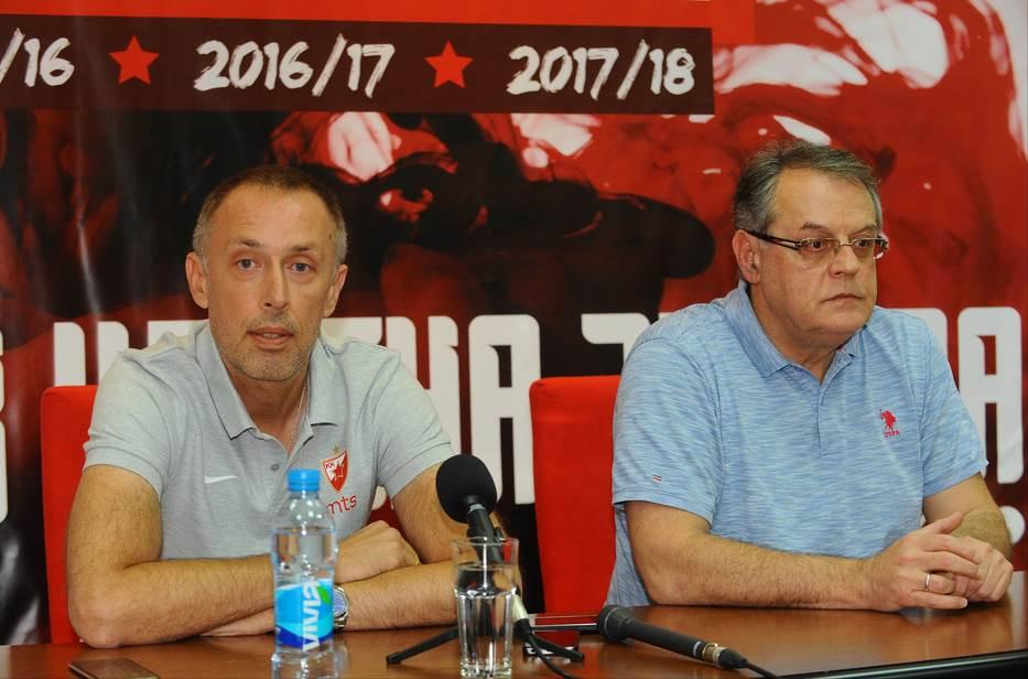 Milan Tomić, Milan Tomic