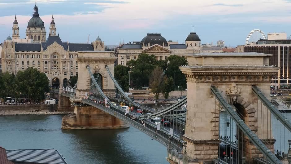 Budimpešta, Madjarska, Budapest, Hungary,